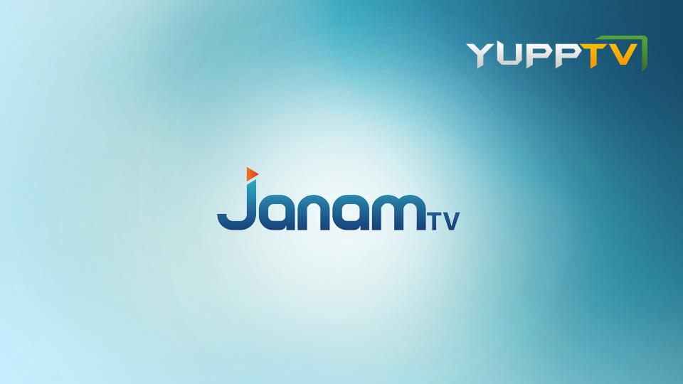 Surya TV Online | Watch Surya TV Live | Surya TV Malayalam Live