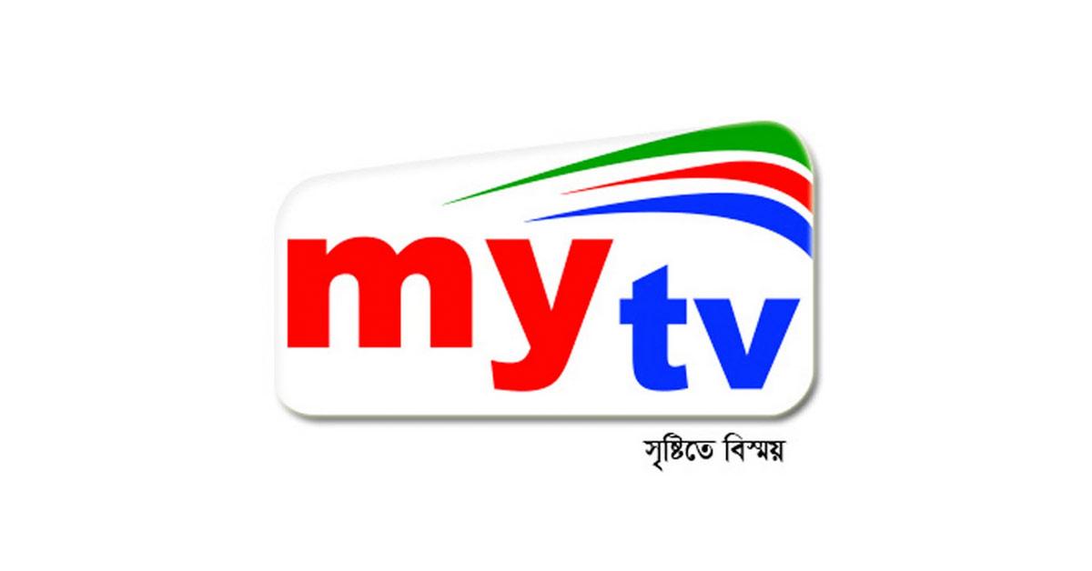 My Tv Live