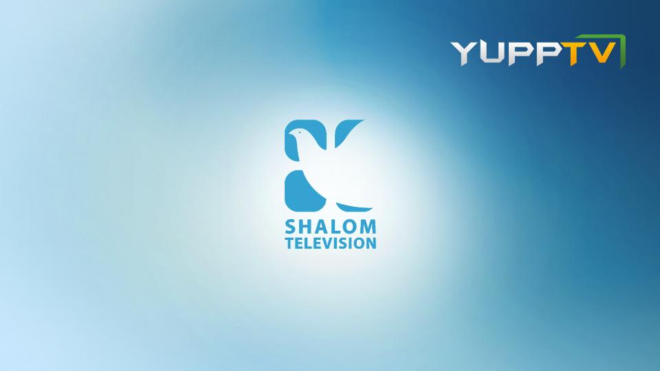 Shalom Tv Live Watch Shalom Tv Malayalam Live Online