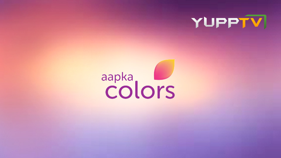 Aapka Colors Live