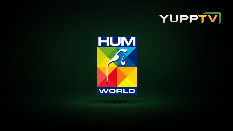Hum World Tv Live Hum World Tv Online Watch Hum World