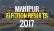 Manipur Election Results Live