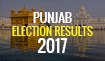 Punjab Election Results Live