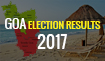 Goa Election Results Live
