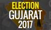 Gujarat Election Results 2017