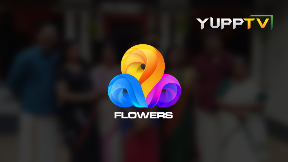 Color Tv Live Tamil | mountainstyle co