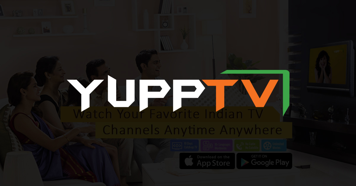 Star Plus Online | Watch Star Plus Live | Star Plus Hindi Live
